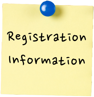 registration-info-sticky.png