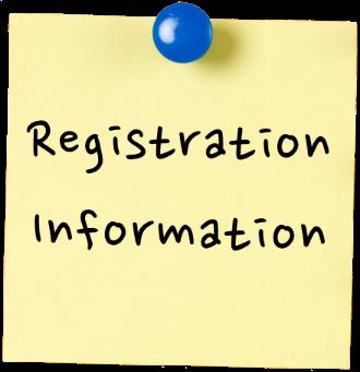 registration-info-sticky.png