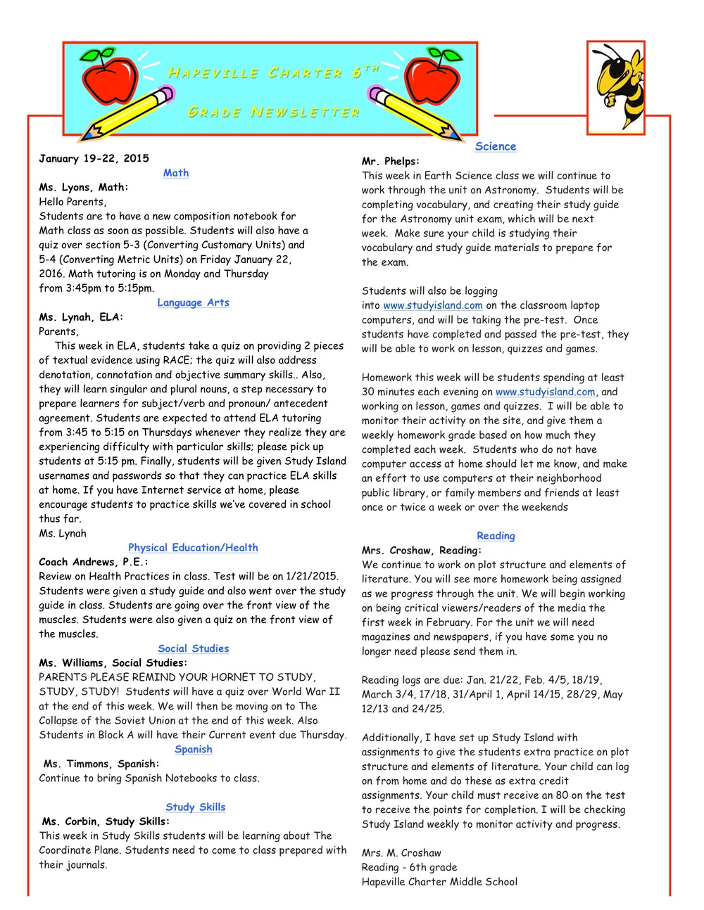 Newsletter Image6th grade jan 19.jpeg