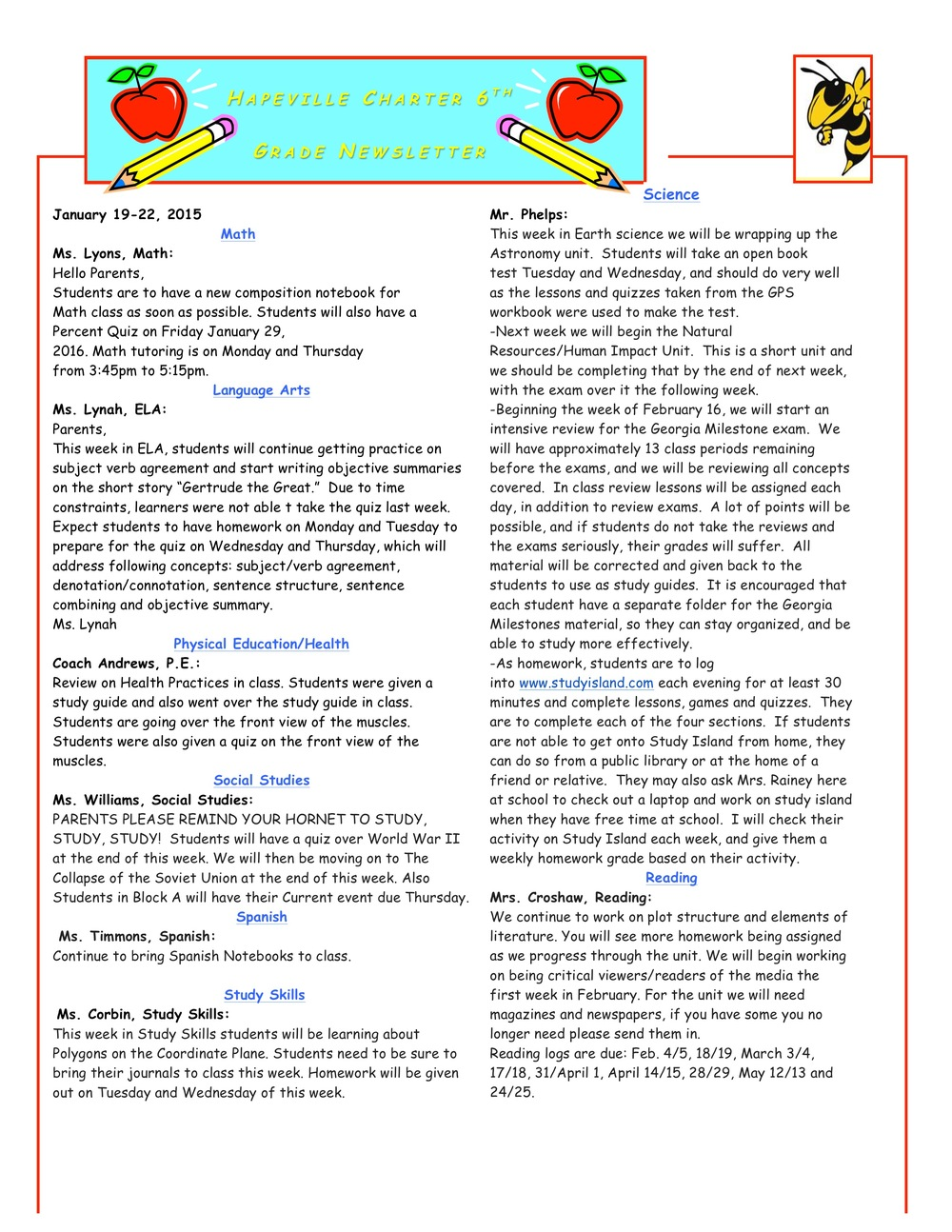 Newsletter Image6th grade 1 25.jpeg