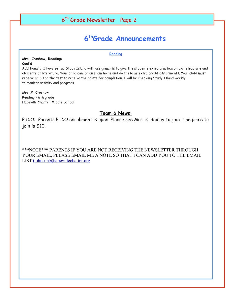 Newsletter Image6th-Grade-2-1-2016 2.jpeg