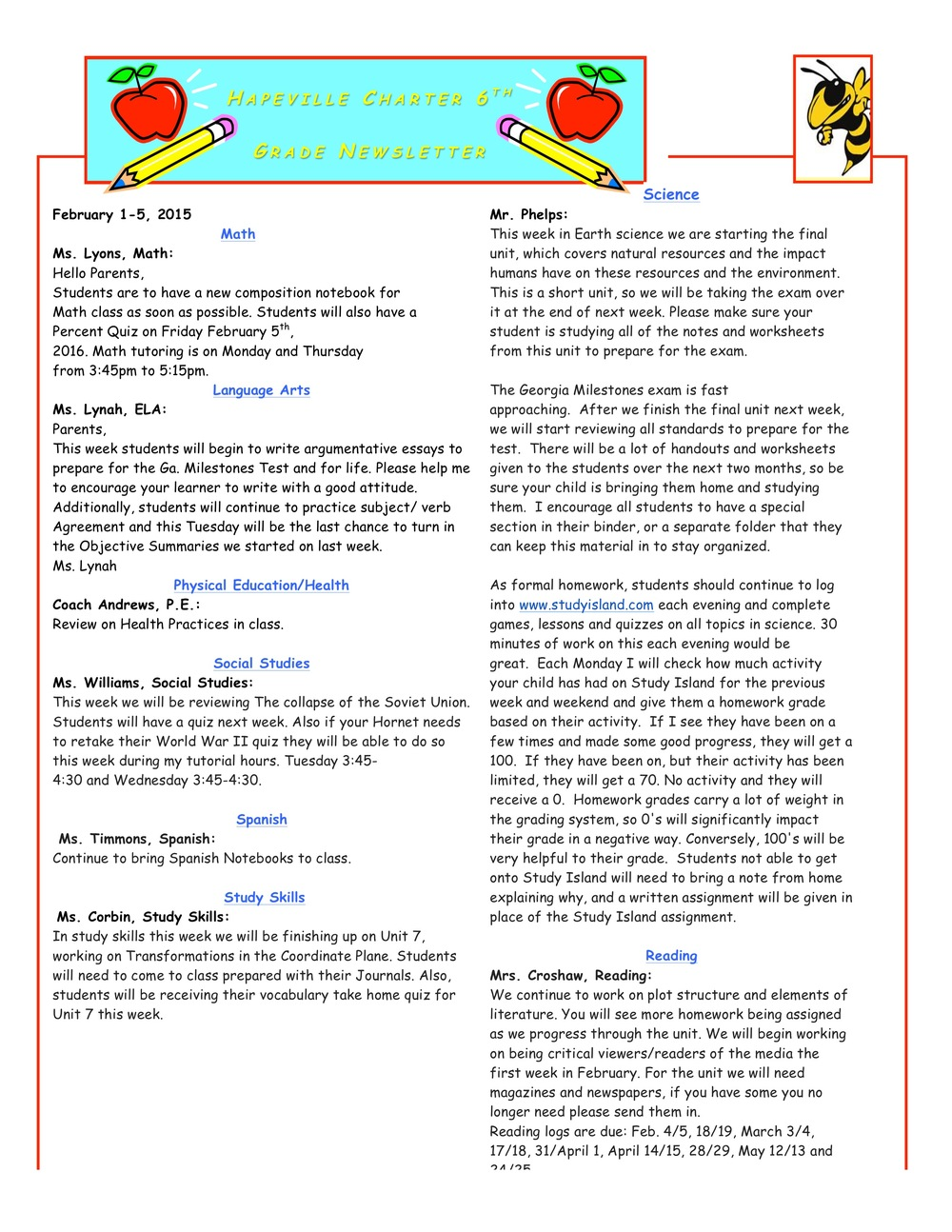 Newsletter Image6th-Grade-2-1-2016.jpeg
