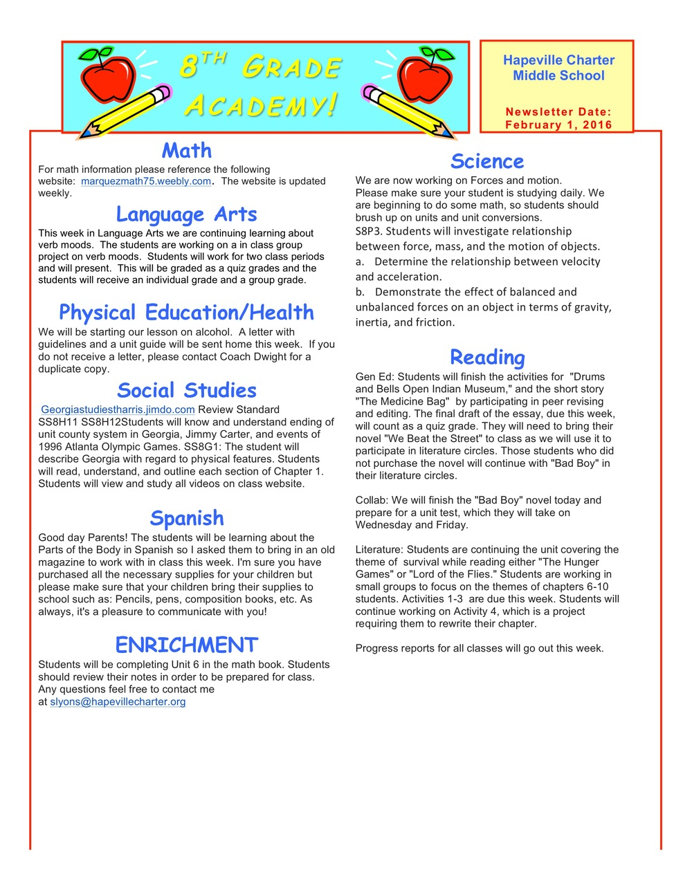 Newsletter Image8th-grade-2-1-2016.jpeg