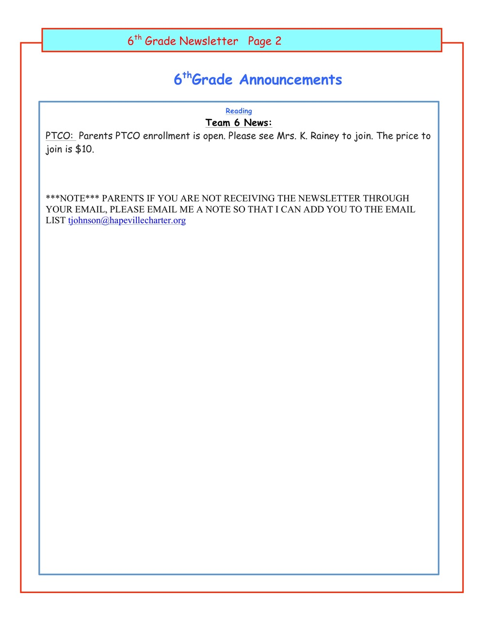 Newsletter Image6th grade Newsletter Feb 8-12 2.jpeg