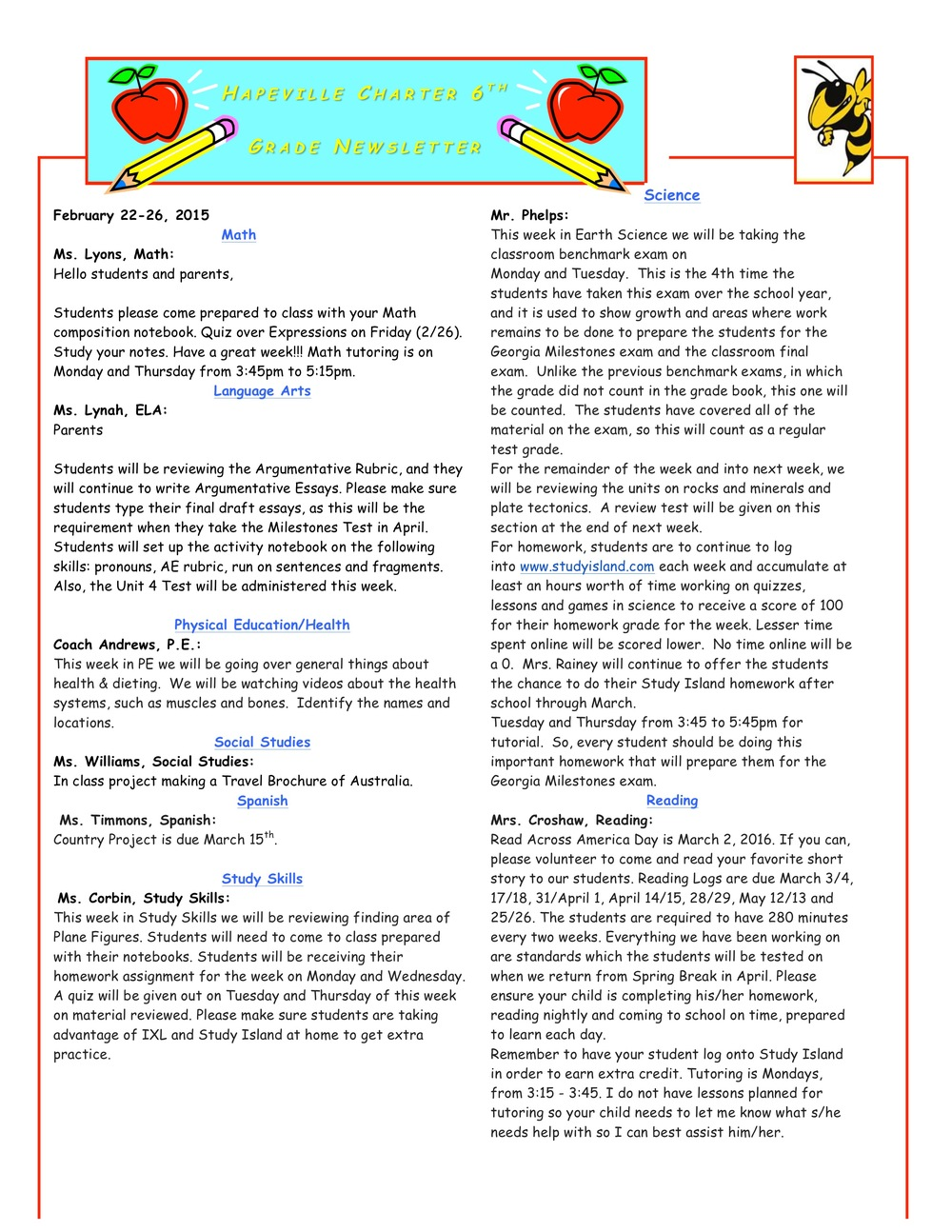 Newsletter 2.22.2016pdf-image.jpeg