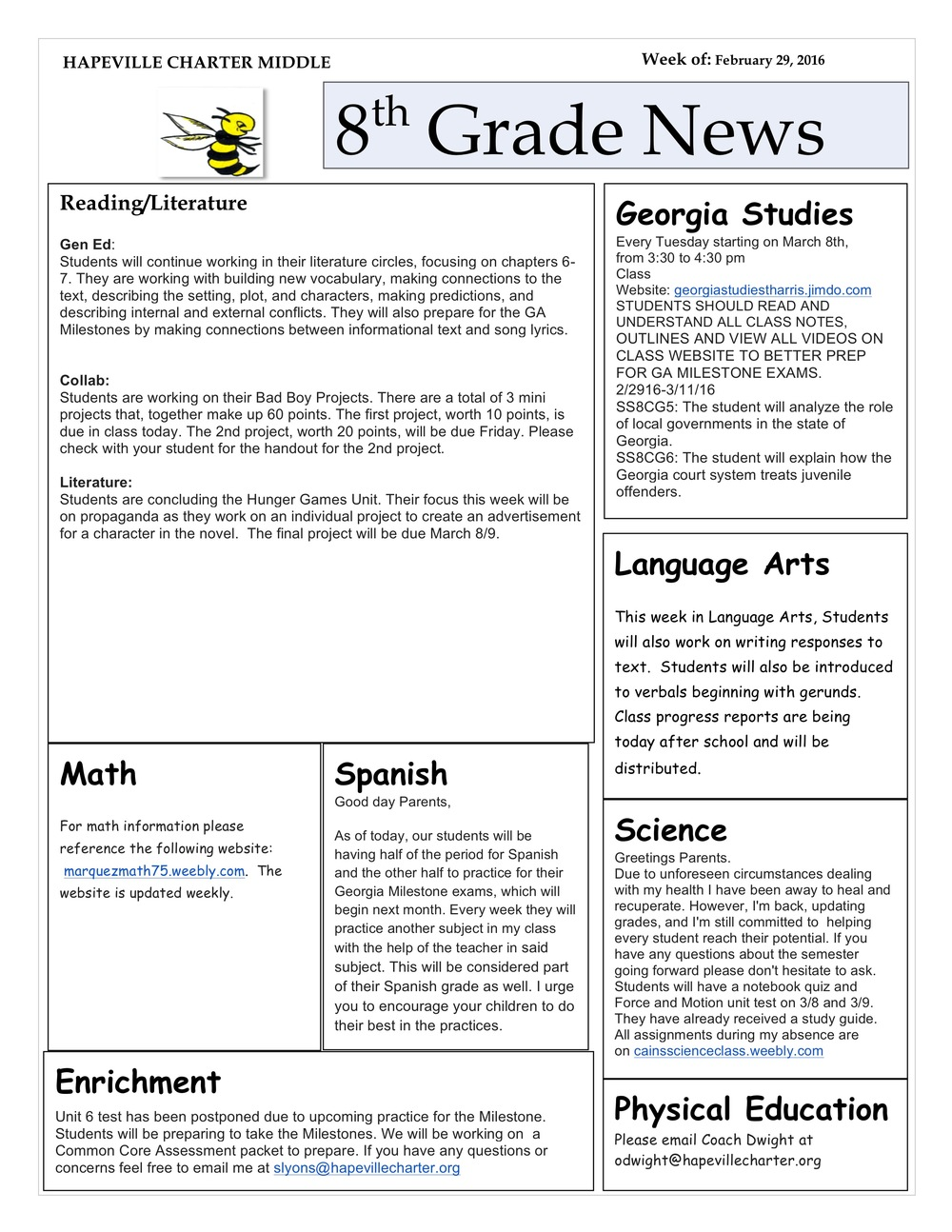 February 29, 2016 Newsletter 8th Gradepdf-image.jpeg