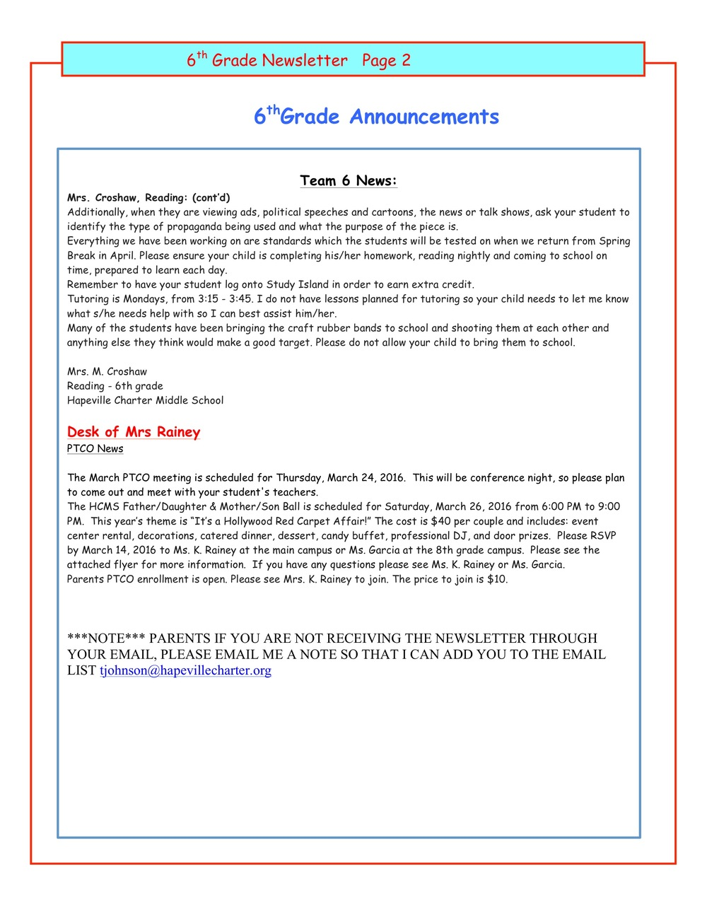 Newsletter 2.29.2016 6th Grade 2pdf-image.jpeg