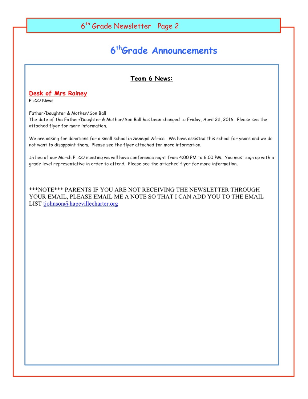 Newsletter Image6th Grade Newsletter 3.21.2016 2.jpeg