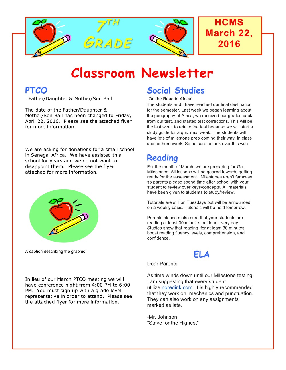 Newsletter Image7th grade 3-23-16.jpeg