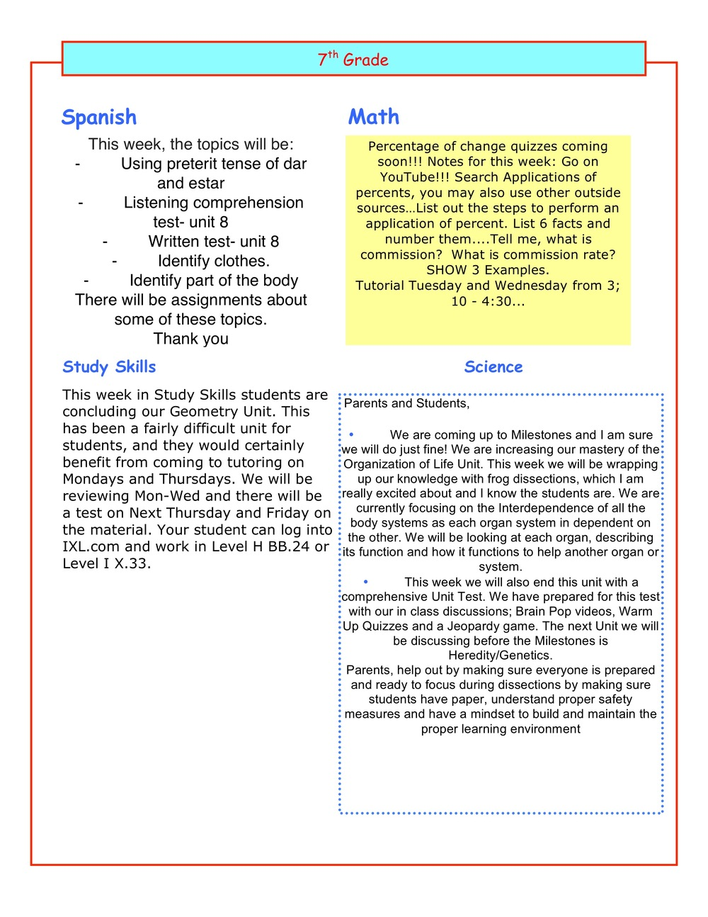 Newsletter Image7th grade 3-23-16 2.jpeg