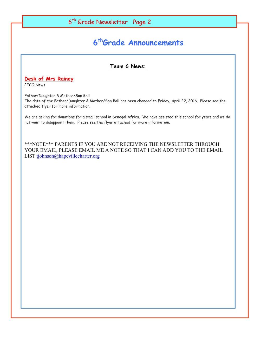 Newsletter Image6th Grade 3-28-2016 2.jpeg