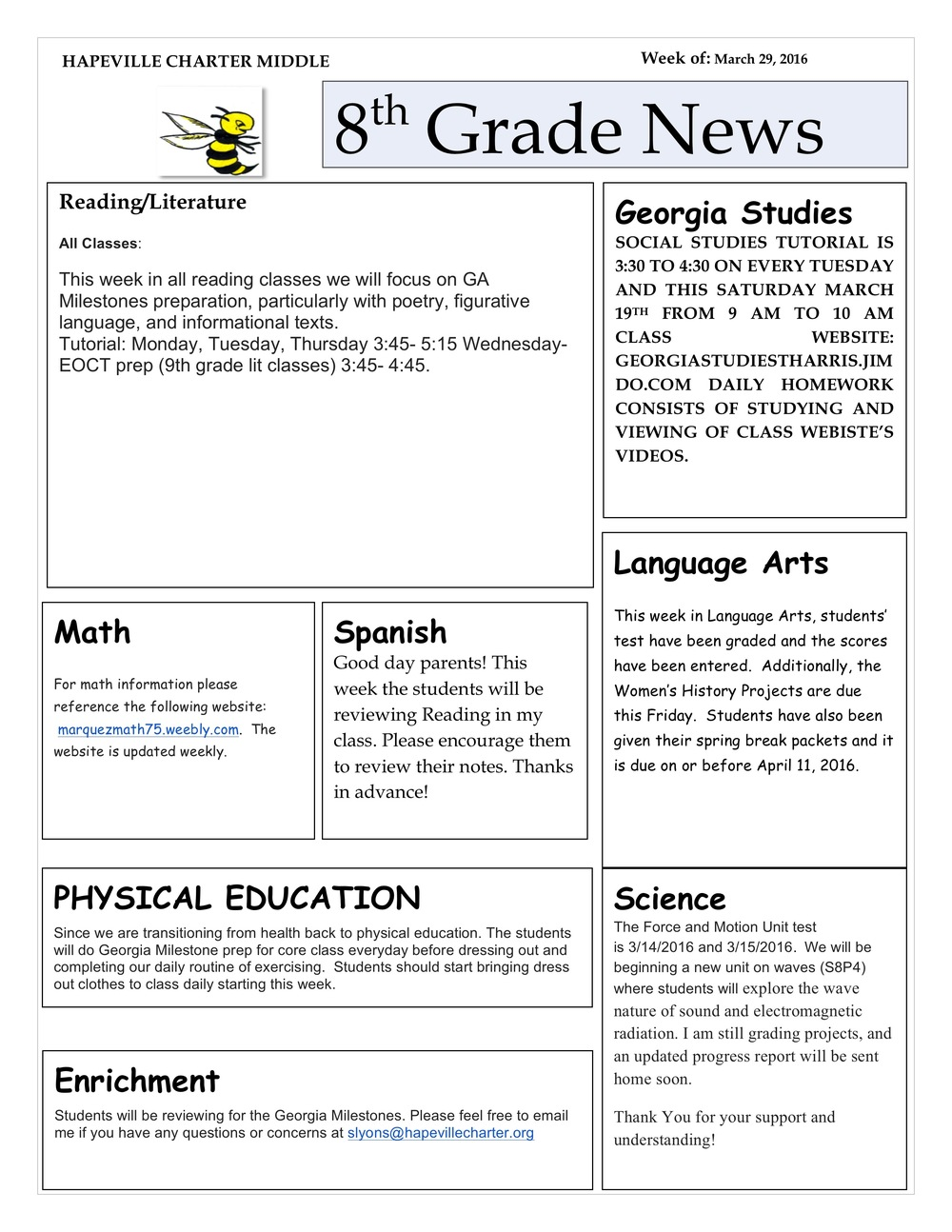 Newsletter Image8th grade March 29.jpeg