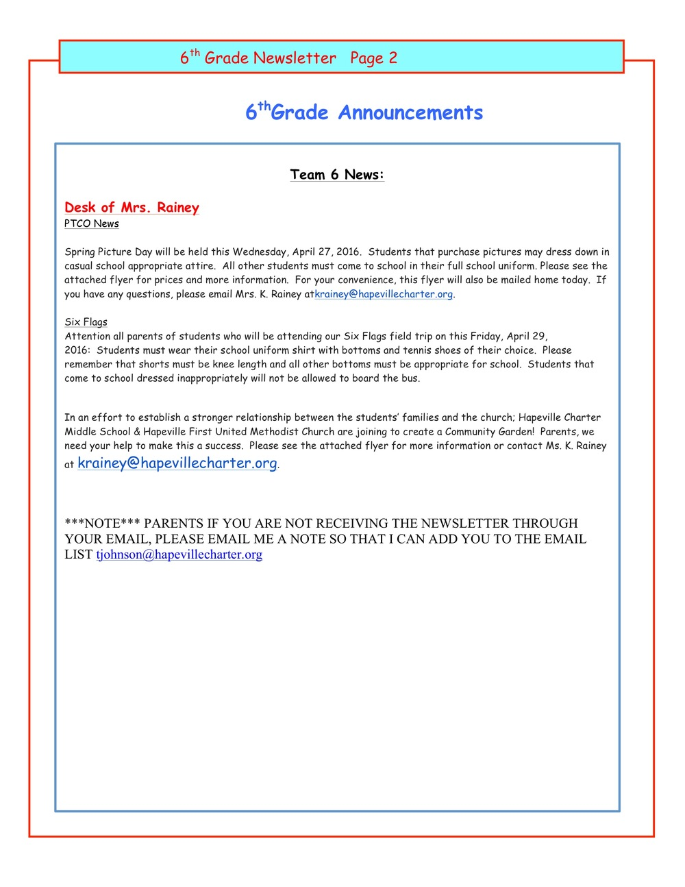 Newsletter Image6th Grade Newsletter 4-25 2.jpeg