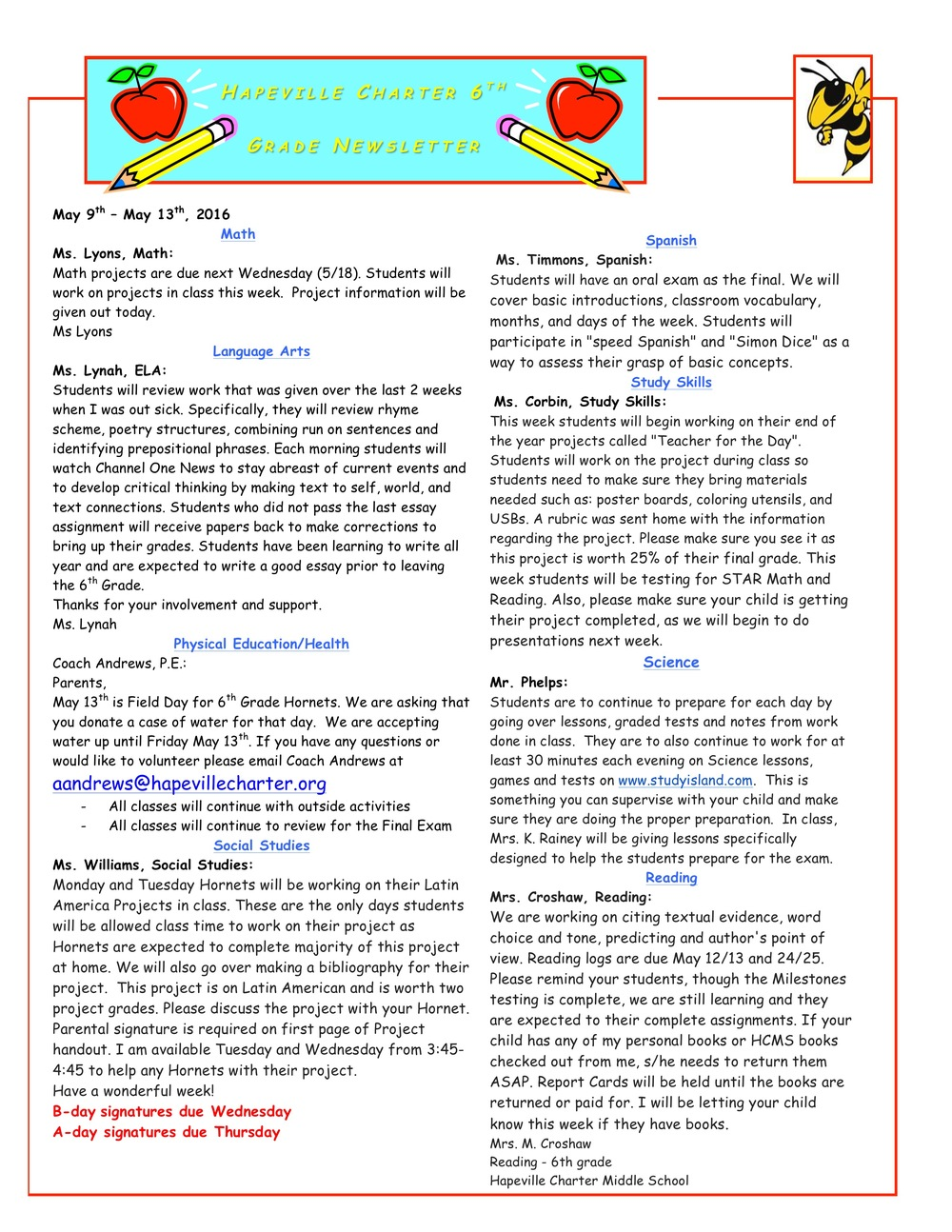 Newsletter Image6th Grade Newsletter 5.9.2016.jpeg