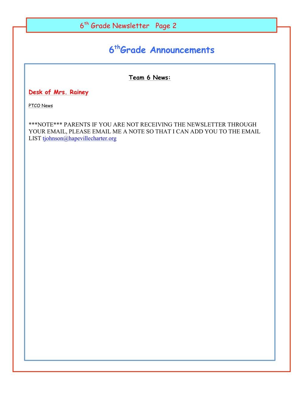 Newsletter Image6th Grade Newsletter 5-16 2.jpeg