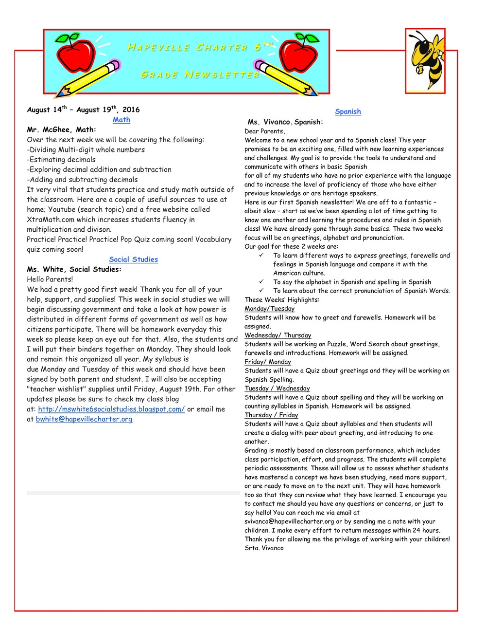 Newsletter Image6th Grade Newsletter 8-15-2016.jpeg