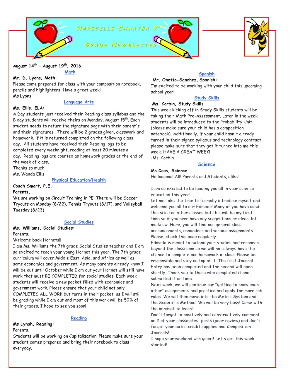 Newsletter Image7th Grade Newsletter 8.15.2016.jpeg