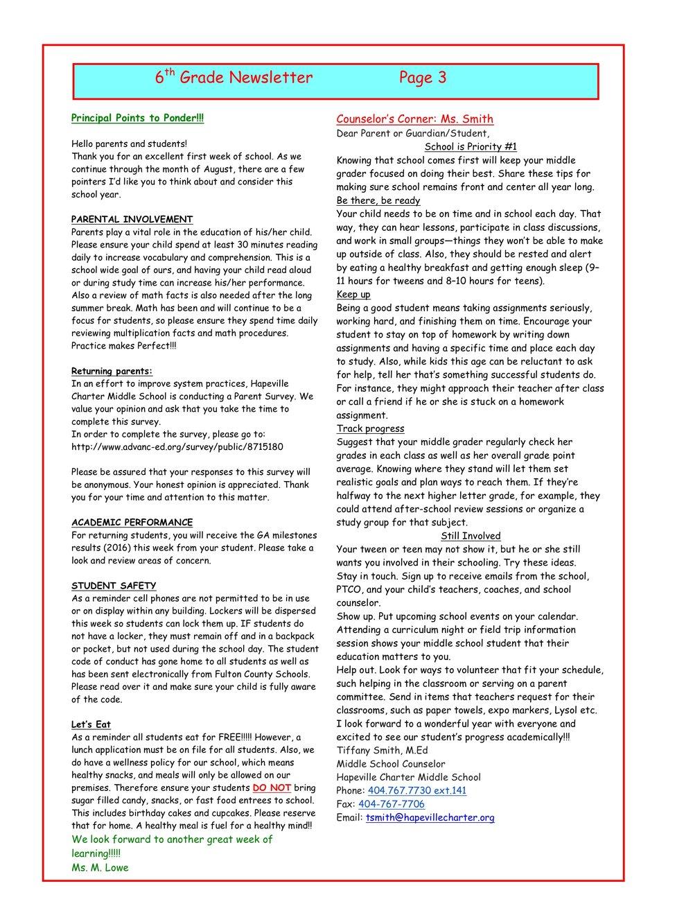 Newsletter Image6th Grade Newsletter 9-5-2016 3.jpeg