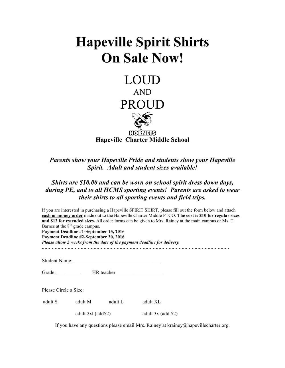 Newsletter Image6th Grade Newsletter 9-5-2016 7.jpeg