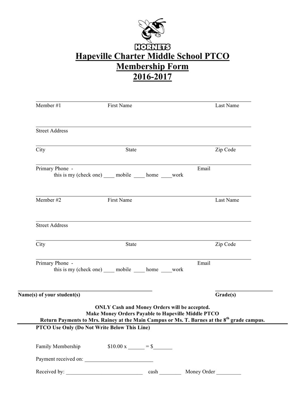 Newsletter Image6th Grade Newsletter 9-5-2016 9.jpeg