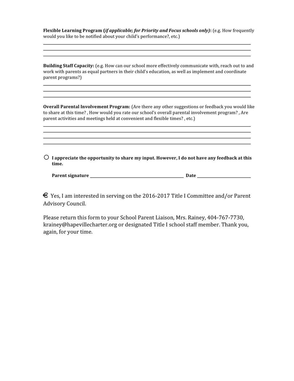 Newsletter Image6th Grade Newsletter 9-5-2016 11.jpeg
