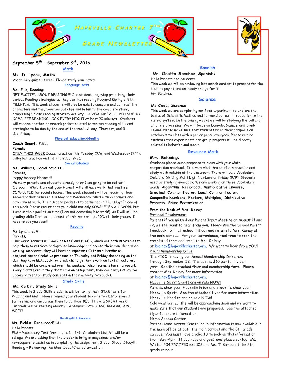 Newsletter Image7th Grade Newsletter 9-5-2016.jpeg