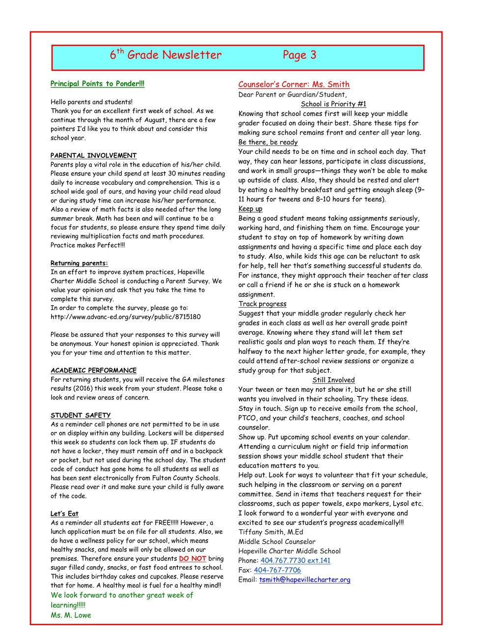 Newsletter Image6th Grade Newsletter 9-12 3.jpeg