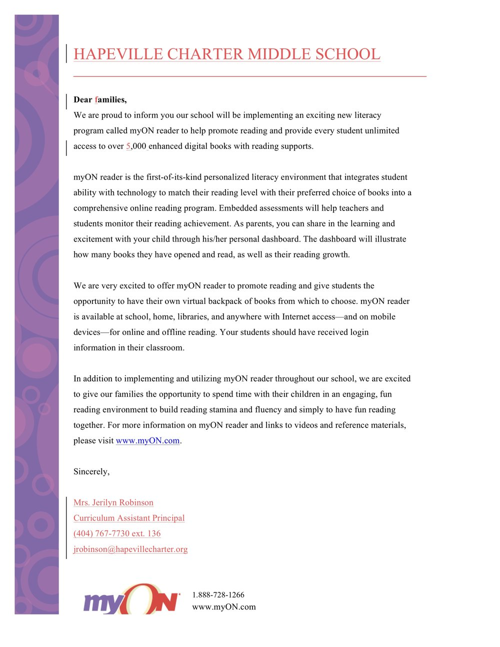 Newsletter Image6th Grade Newsletter 9-12 6.jpeg