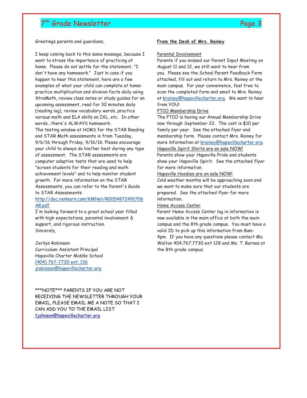 Newsletter Image7th Grade Newsletter 9-12 3.jpeg