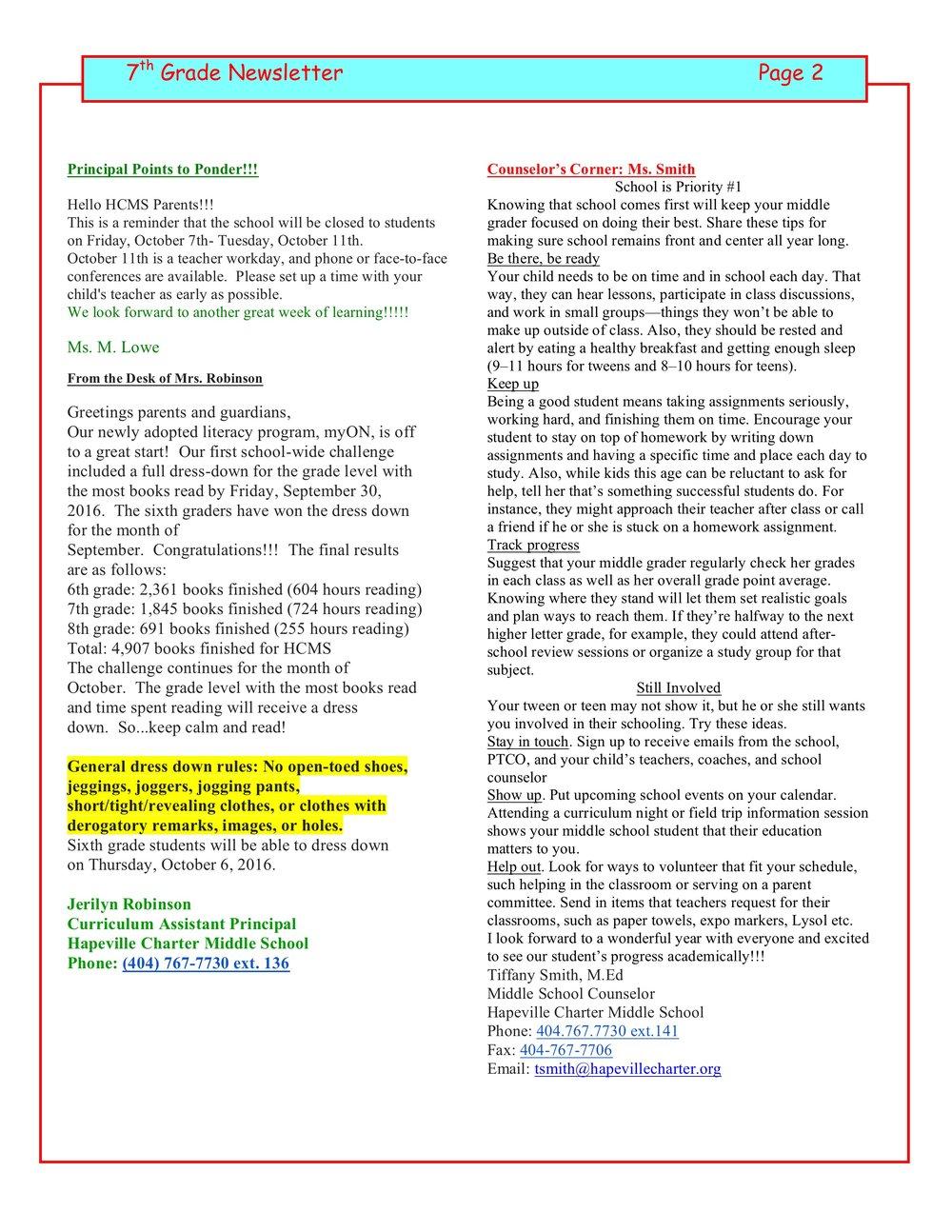 Newsletter Image7th Grade Newsletter 10.3.2016  2.jpeg