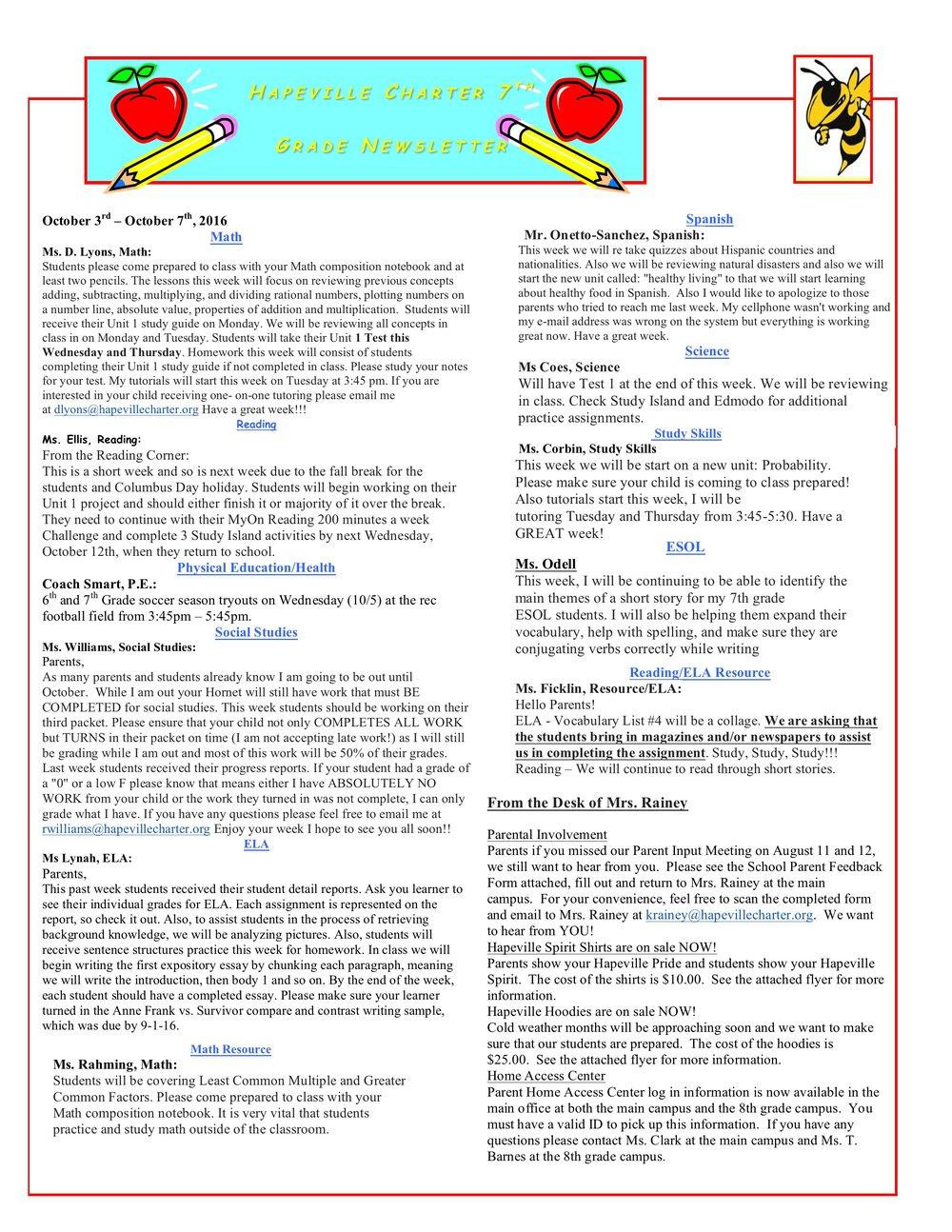 Newsletter Image7th Grade Newsletter 10.3.2016 .jpeg