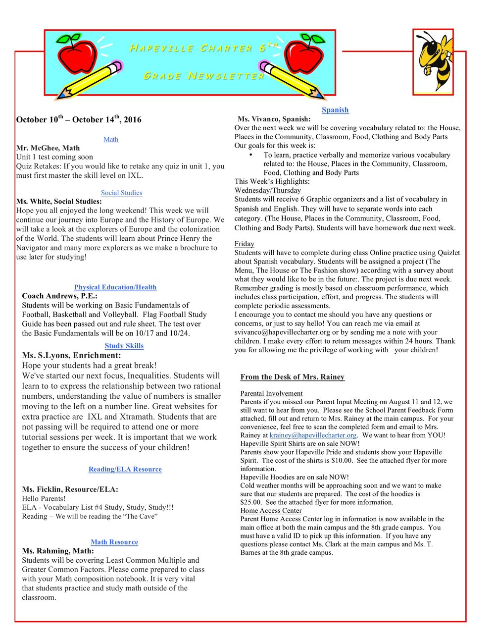 Newsletter Image6th Grade Newsletter 10.10.2016.jpeg