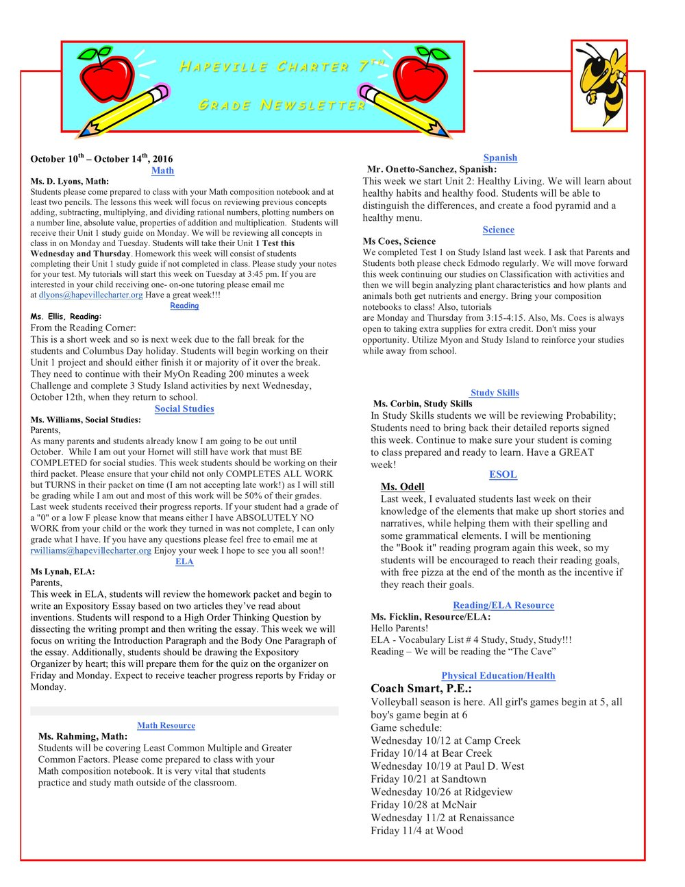 Newsletter Image7th Grade Newsletter 10.10.2016 .jpeg