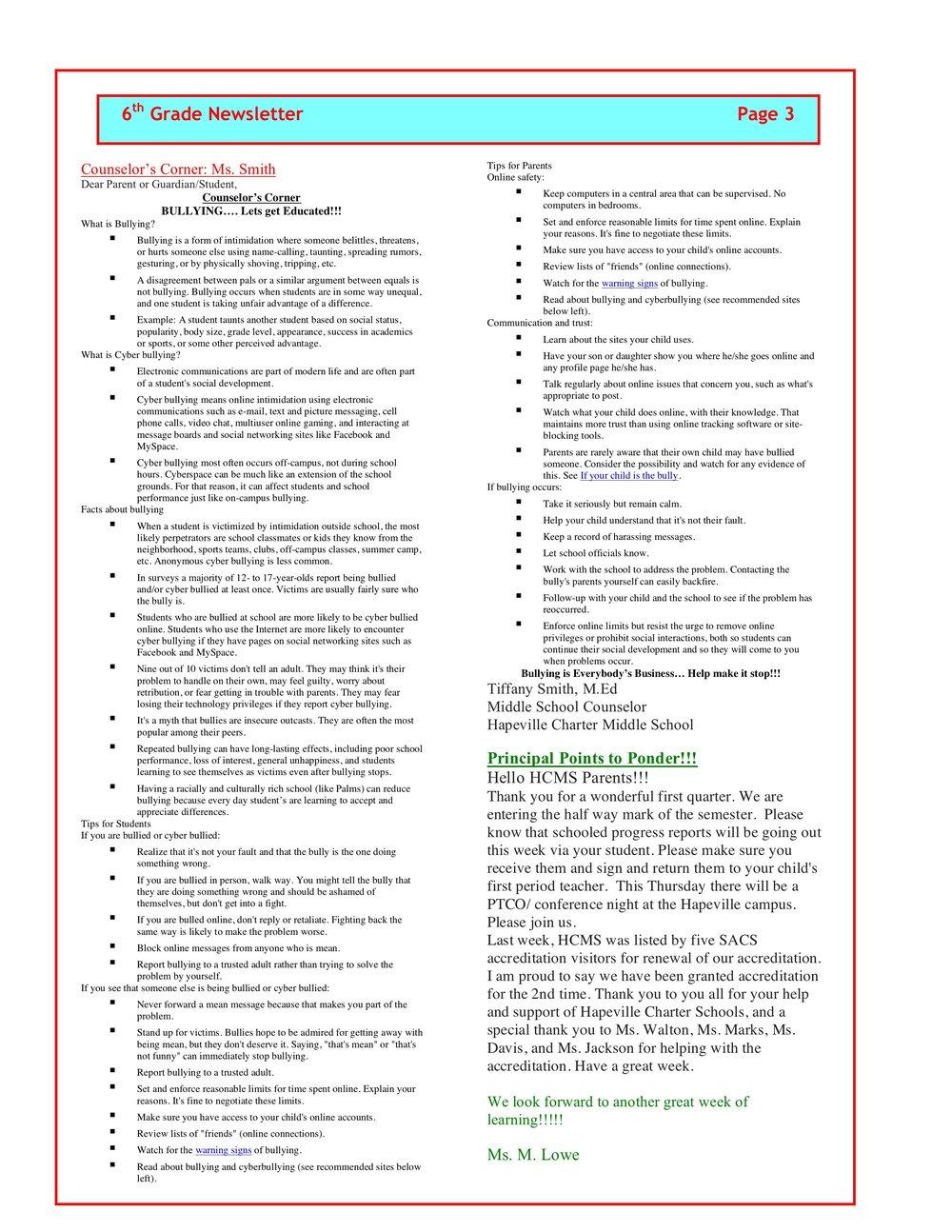Newsletter Image6th Grade Newsletter 10-24 3.jpeg