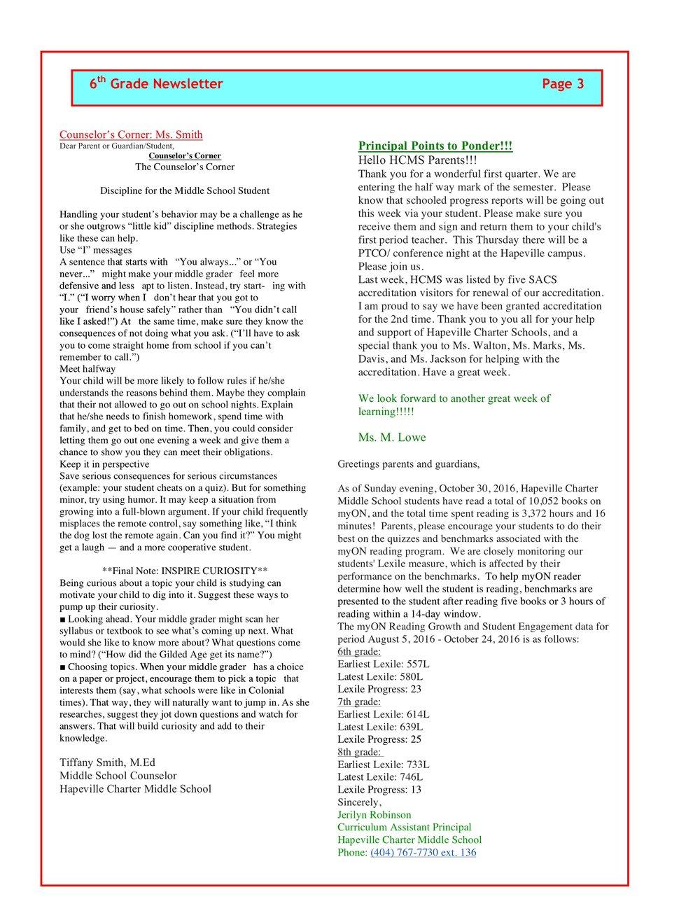 Newsletter Image6th Grade Newsletter 10-31-2016 3.jpeg