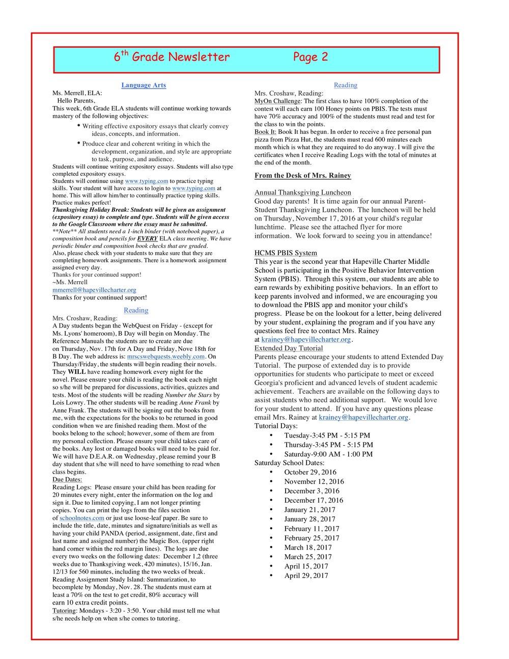Newsletter Image6th Grade Newsletter 11-14-2016 2.jpeg