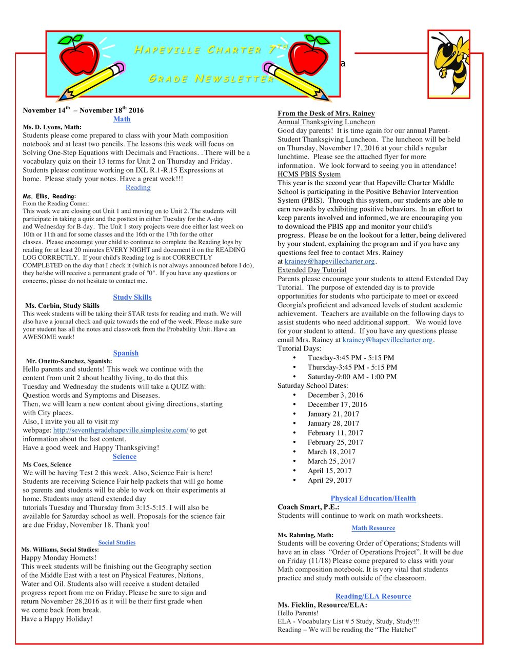 Newsletter Image7th Grade Newsletter 11.14.2016 .jpeg