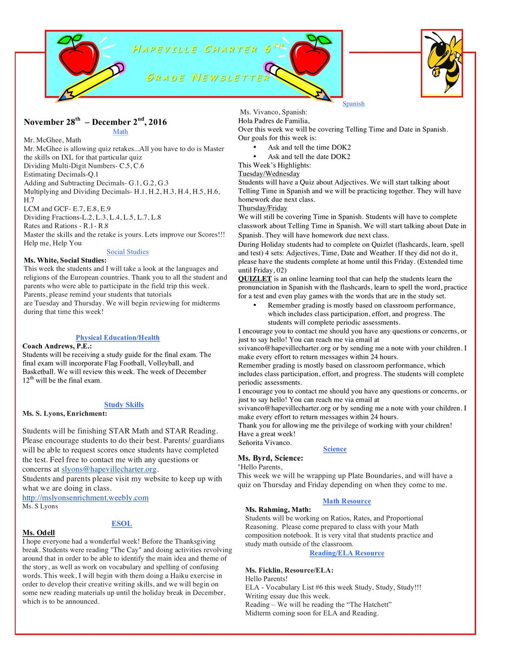 Newsletter Image6th Grade Newsletter 11-28.jpeg