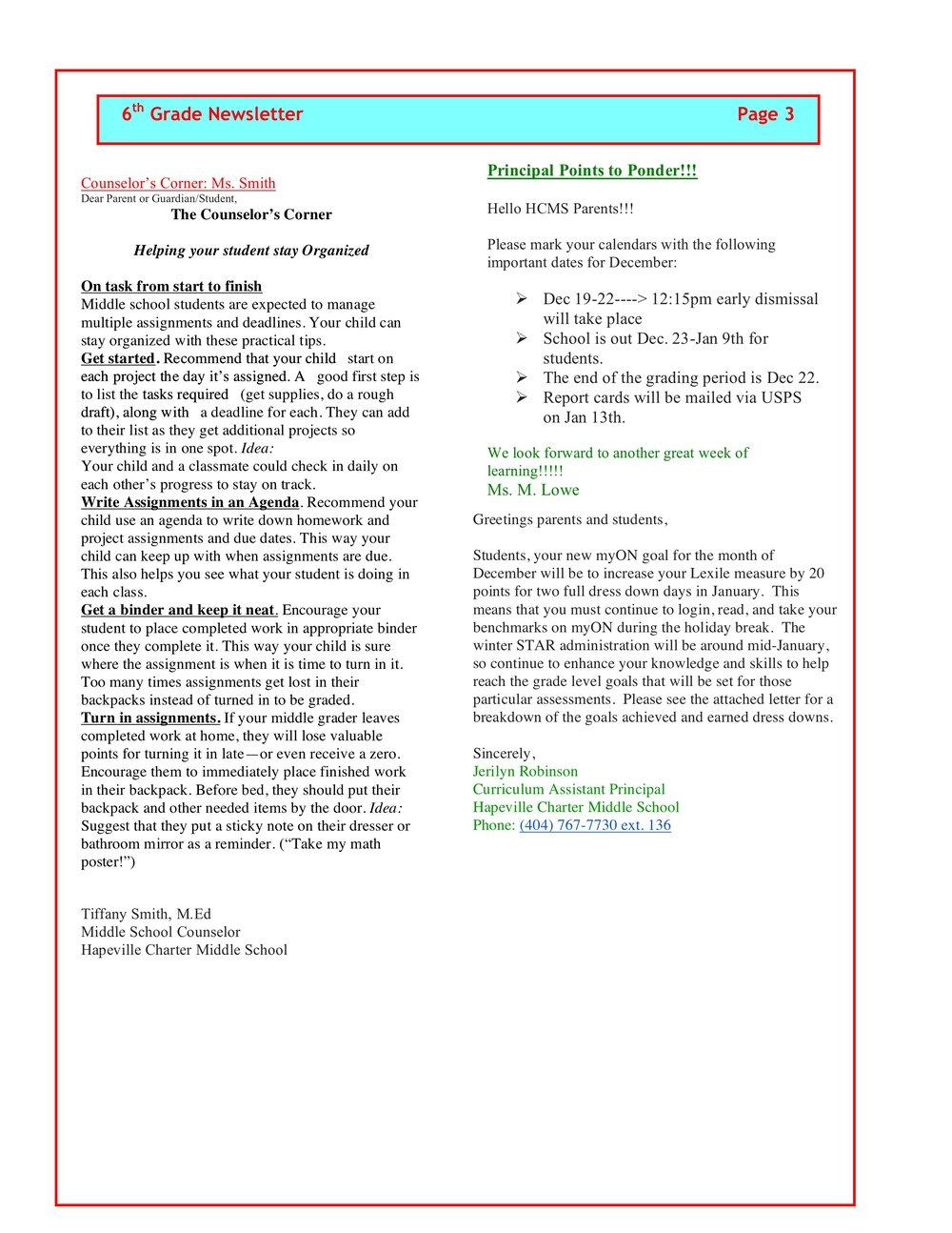 Newsletter Image6th Grade Newsletter 12.5.2016 3.jpeg