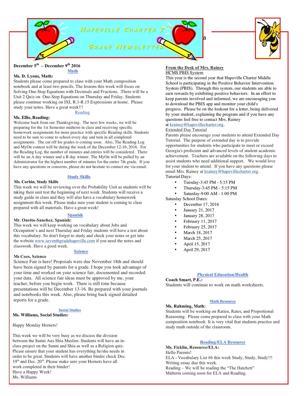 Newsletter Image7th Grade Newsletter 12.5.2016 .jpeg
