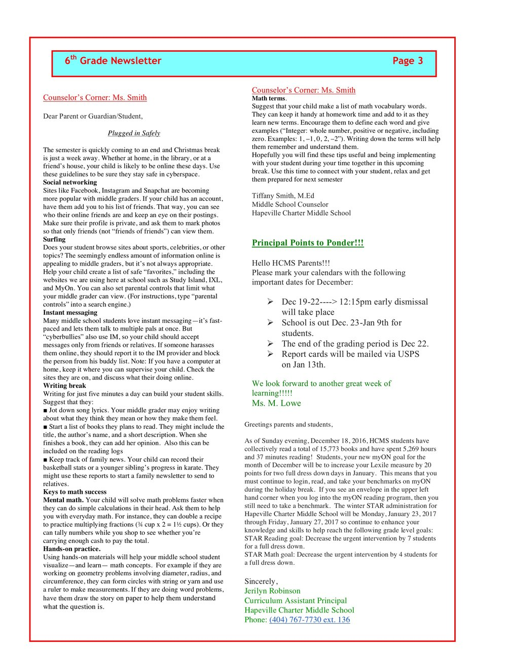 Newsletter Image6th Grade Newsletter 12-19-2016 3.jpeg
