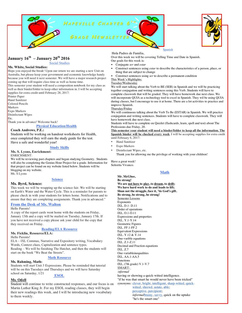 Newsletter Image6th Grade Newsletter 1-16.jpeg