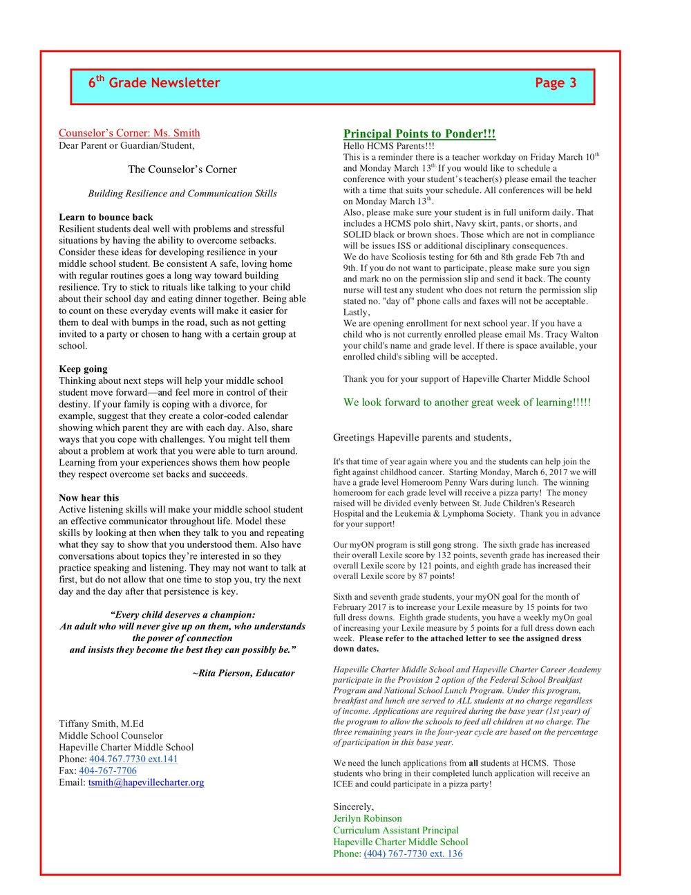 Newsletter Image6th Grade Newsletter 2-28-2017 3.jpeg