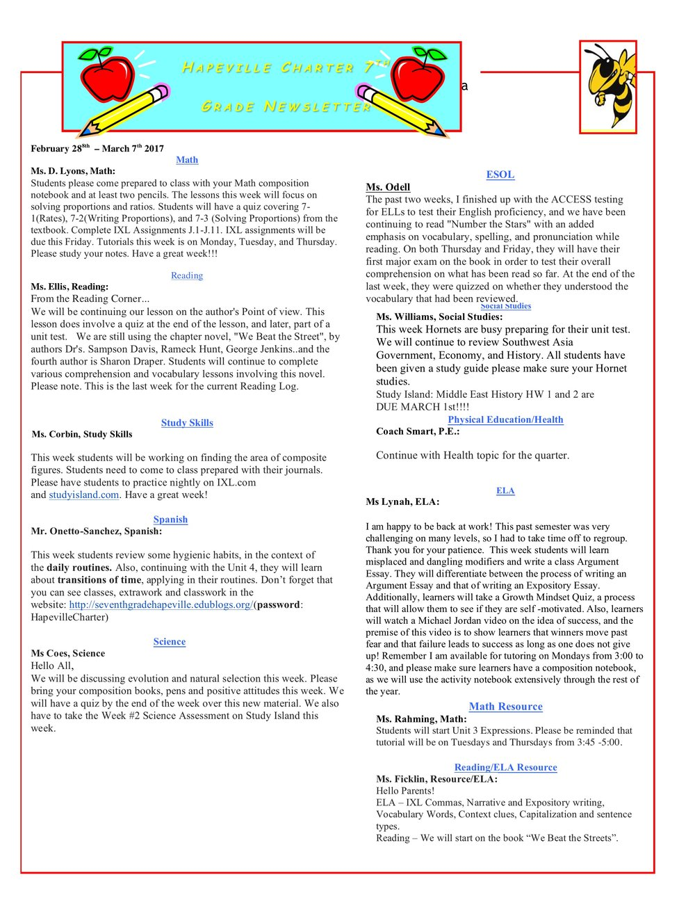 Newsletter Image7th Grade Newsletter 2-28-2017 revised .jpeg