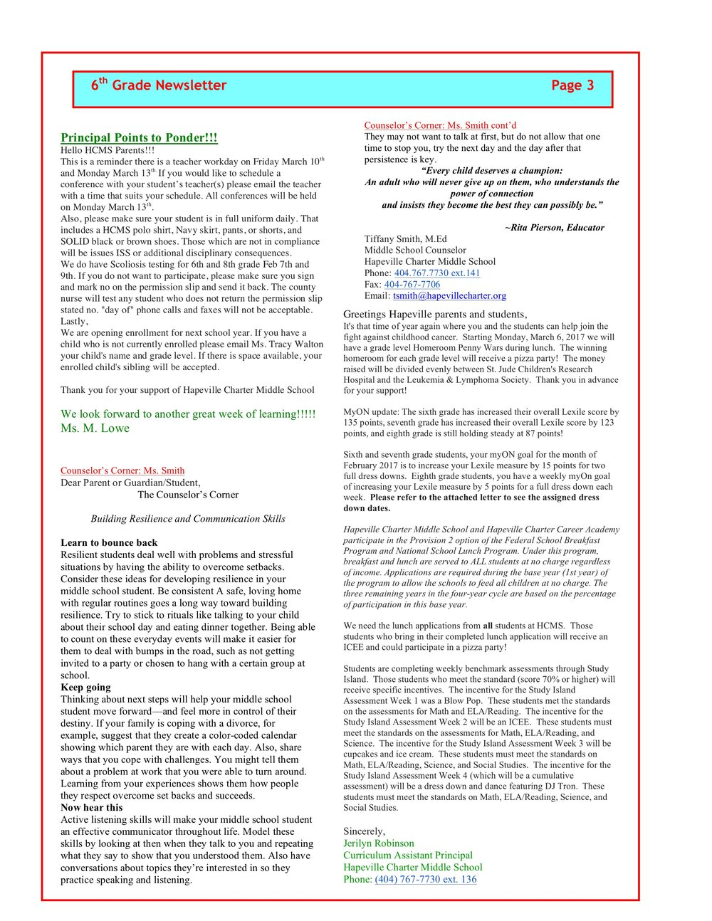 Newsletter Image6th Grade Newsletter 3-7-2017 3.jpeg