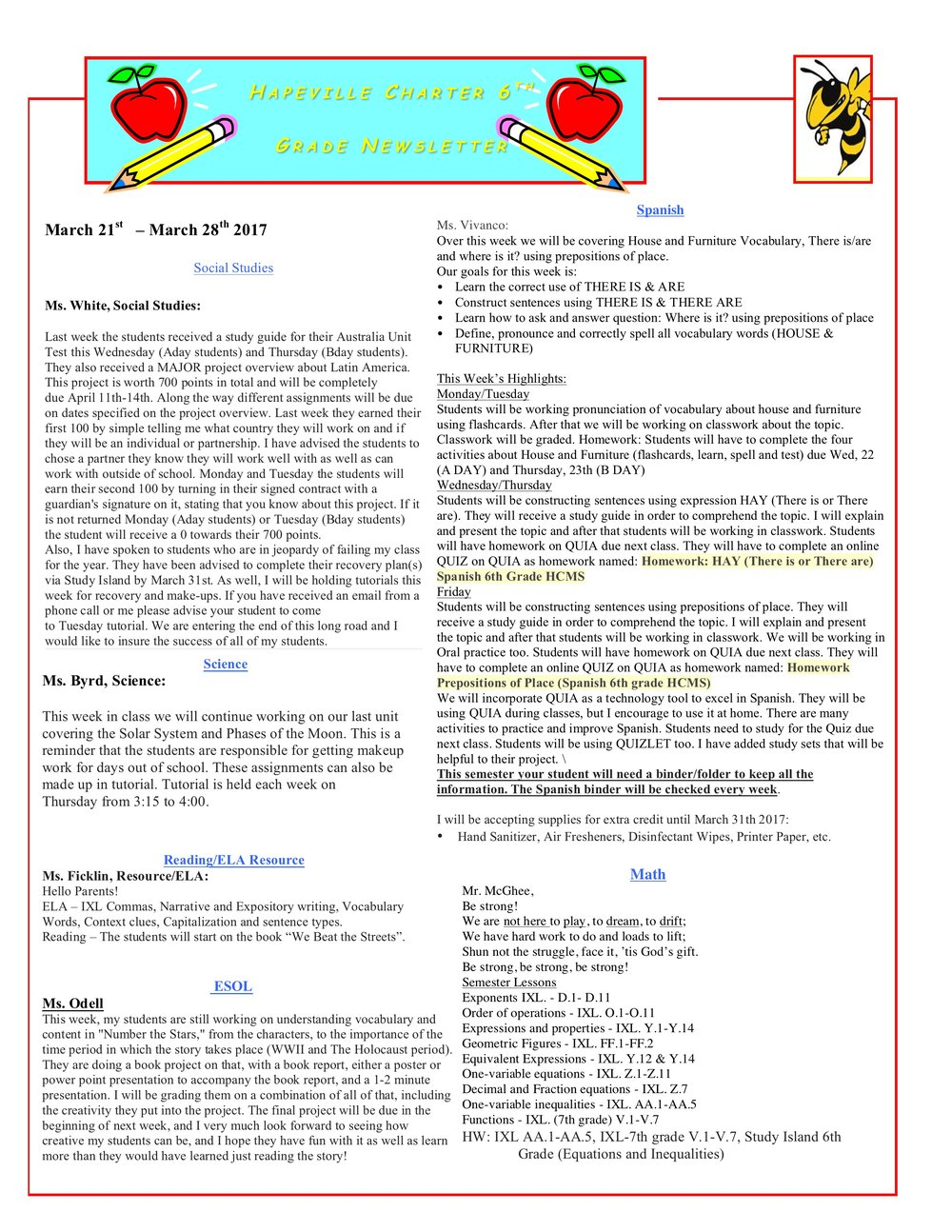 Newsletter Image6th Grade Newsletter 3-21-17.jpeg