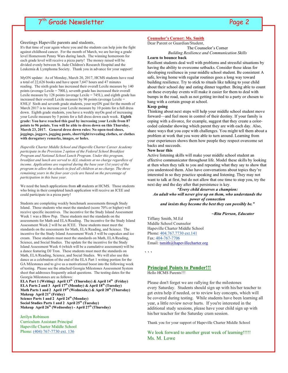 Newsletter Image7th Grade Newsletter 3-21-2017  2.jpeg