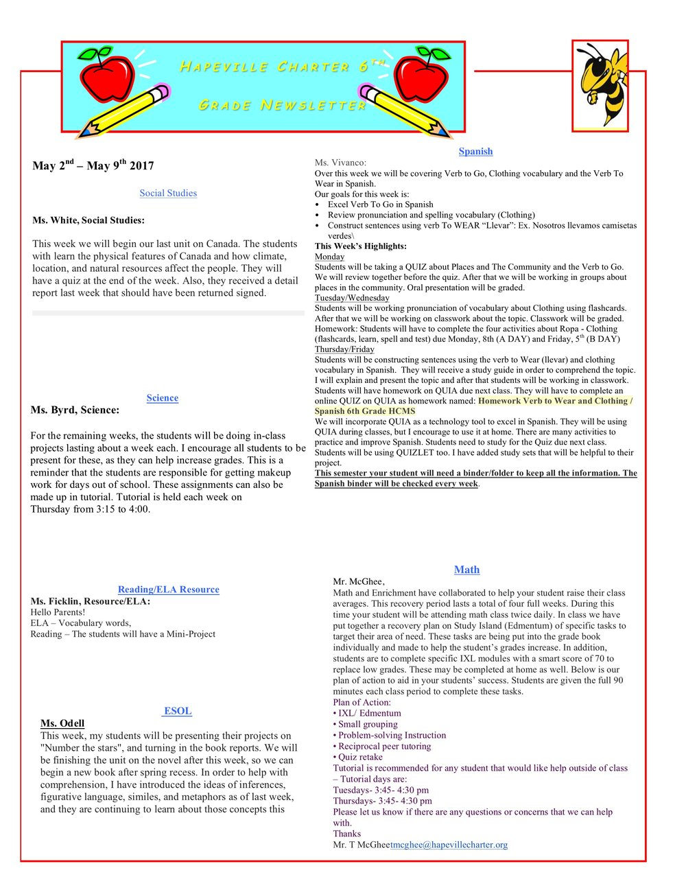 Newsletter Image6th Grade Newsletter 5-1-2017.jpeg