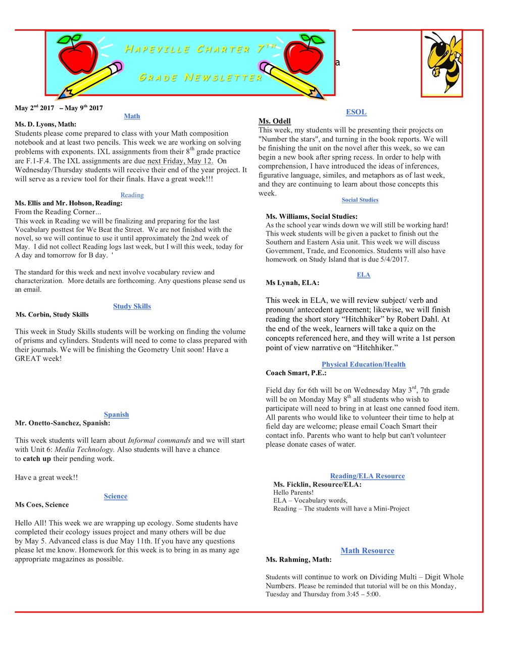 Newsletter Image7th Grade Newsletter 5-1-2017.jpeg