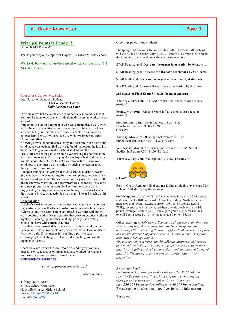 Newsletter Image6th Grade Newsletter 5-9-2017 3.jpeg